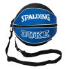 SPALDING BALL BAG-DUKE-デューク