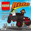 DJ YUMA/Ride vol.143
