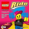 DJ YUMA/Ride vol.144