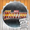 DJ UE / WHIZZ Vol.181