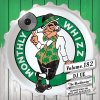 DJ UE / WHIZZ Vol.182