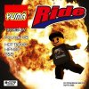 DJ YUMA/Ride vol.148