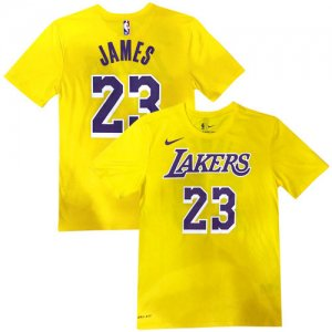 <img class='new_mark_img1' src='//img.shop-pro.jp/img/new/icons5.gif' style='border:none;display:inline;margin:0px;padding:0px;width:auto;' />NIKE(ナイキ) DRI-FIT NBA Tee