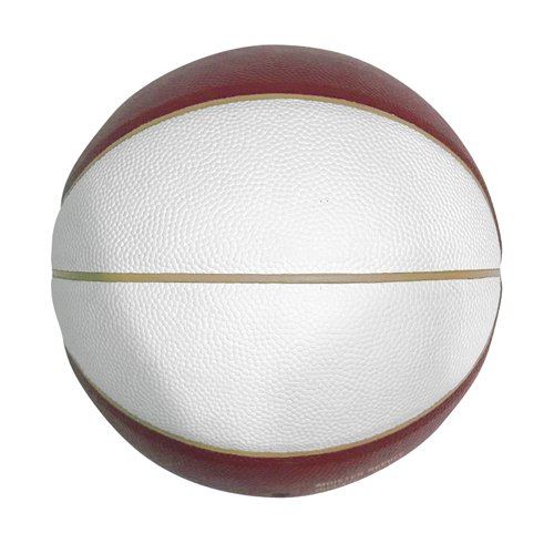 タチカラ バスケットボール