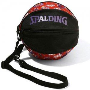 SPALDING(スポルディング) Ball Bag(ボールバッグ/ボールケース) キク