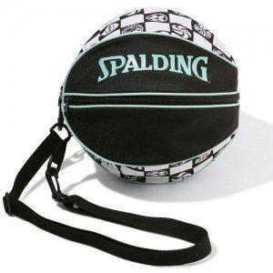 SPALDING(スポルディング) Ball Bag(ボールバッグ/ボールケース) イチマツ