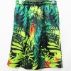 <img class='new_mark_img1' src='https://img.shop-pro.jp/img/new/icons50.gif' style='border:none;display:inline;margin:0px;padding:0px;width:auto;' />HITH ALOHA BASKETBALL SHORTS-バスパン-ブラック