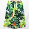<img class='new_mark_img1' src='//img.shop-pro.jp/img/new/icons50.gif' style='border:none;display:inline;margin:0px;padding:0px;width:auto;' />HITH ALOHA BASKETBALL SHORTS-バスパン-ホワイト
