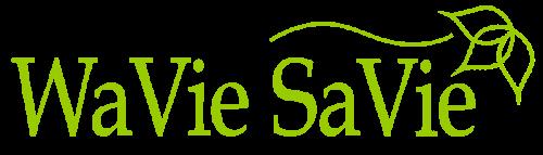 ココロとカラダに優しいシンプルな暮らし(生活雑貨)〜【WaVie SaVie】