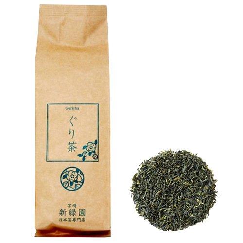 ぐり茶 300g