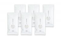 【新茶】特撰深蒸し茶6本セット【レターパックプラス】