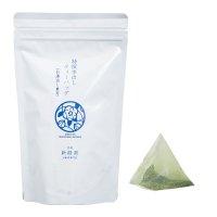 特撰水出し茶ティーバッグ(5g×20p)【TP8】