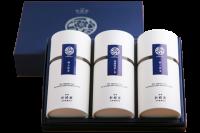 【SFK50】極上煎茶80g×2 特撰深蒸し茶80g