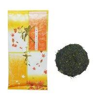 秋のお茶100g