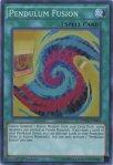 《英語版》Pendulum Fusion