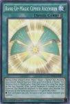 《英語版》Rank-Up-Magic Cipher Ascension