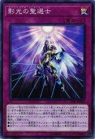 【決算セール中】影光の聖選士