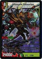 《DM》Ultimate Tatsurion