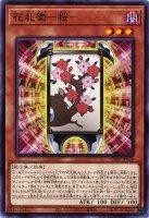 花札衛−桜−
