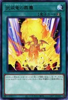 【わけあり特価品】武装竜の霹靂