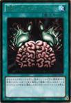 【(10/1(月)10時迄)総決算セール!店内全品10%OFF!】洗脳−ブレインコントロール