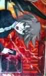 CARDFIGHT!ヴァンガード「櫂トシキVer.2」プレイマット