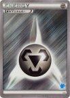 《Pokemon》基本鋼エネルギー