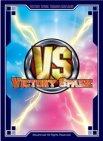 ヴィクトリースパーク「ヴィクトリースパークロゴ」特製スリーブ 50枚入(メール便不可)