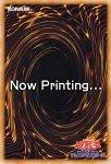 【わけあり中古品】グラヴィティ・バインド−超重力の網−