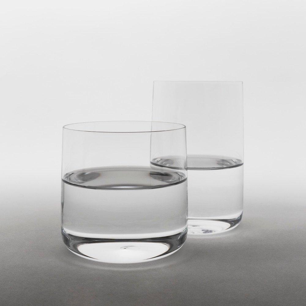ANDO'S GLASS