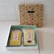 PAUL'S MOCHI FACTORY GIFT SET