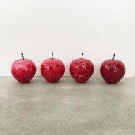 Marble Apple