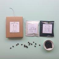 【ウェディングパッケージ】ORIGINAL BLEND COFFEE DRIP BAG プチギフトセット
