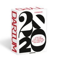 Typodarium 2020
