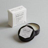 SHINCOQ SOLID PERFUME