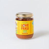 LOVE PAKU