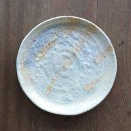 NAOKI KATO リムケーキ皿(6寸)