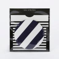 STRIPES ON STRIPES(太)