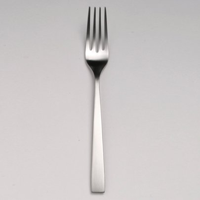 SUNAO ディナーフォーク/dinner fork
