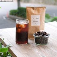 cifakaコーヒー豆(ICE BLEND)