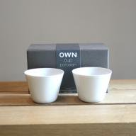 OWN cup gift sets