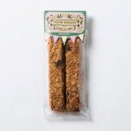 TAKIBI BAKERY クッキー