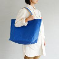 fourruof 「tote bag(Lサイズ)」