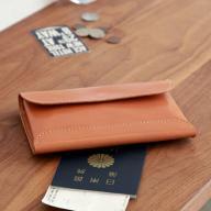 Roll(L)財布