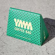YAMA COFFEE BAG