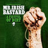 MR.IRISH BASTARD