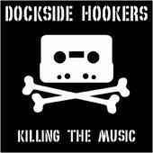 DOCKSIDE HOOKERS