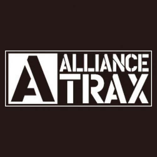 ALLIANCE TRAX