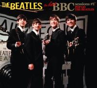 ザ・ロスト・BBCセッションズ#1<POP GO THE BEATLES>