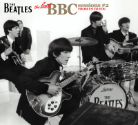 ザ・ビートルズ / ザ・ロスト・BBCセッションズ#2 <FROM US TO YOU>